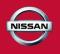 Nissan NL