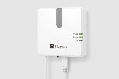 Plugwise Smile