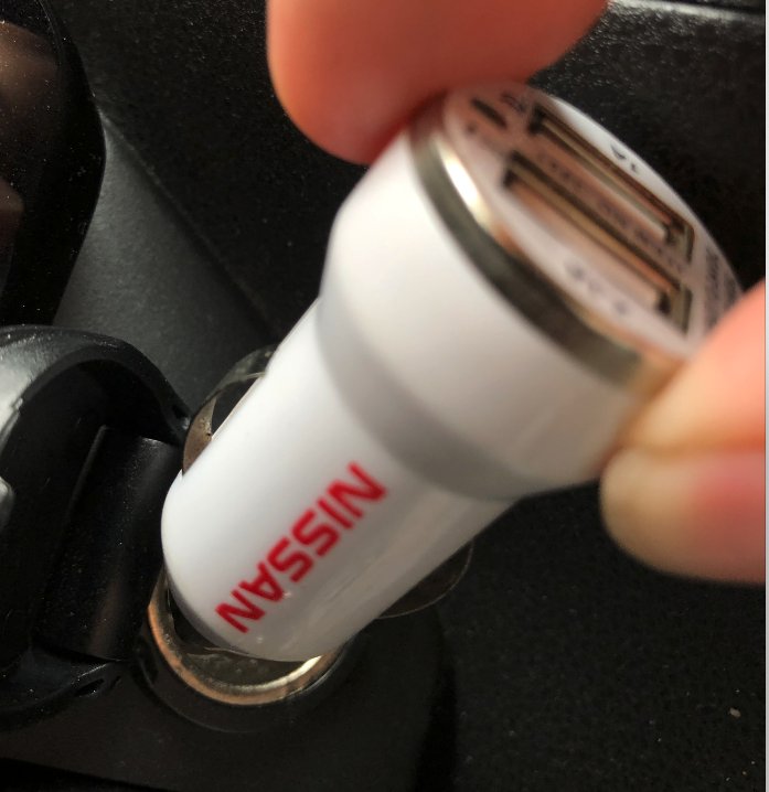 Nissan12V5Vc