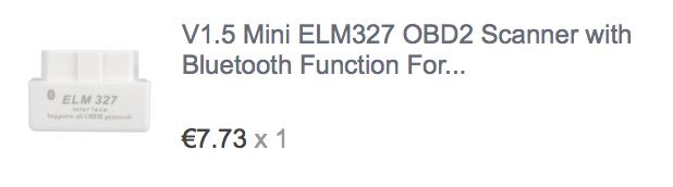 ELM327_wit